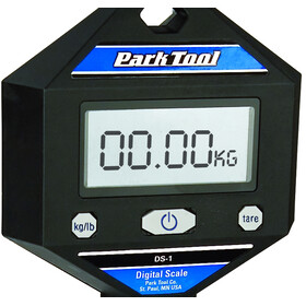 Park Tool Balance digitale DS-1